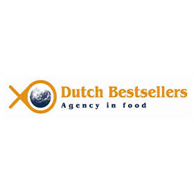 Dutch Bestsellers